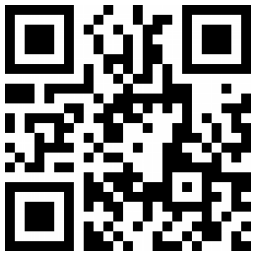 移动用户做任务攒积分兑换 爱奇艺及腾讯视频周卡-90咸鱼网
