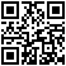 GOG喜+1《魔眼杀机:三部曲》限时免费领取-90咸鱼网