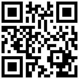 招商银行APP免费领5.8元生活缴费优惠券-90咸鱼网