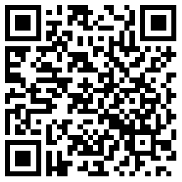 豪华绿钻用户免费领取182天京东PLUS会员 仅限部分用户-90咸鱼网