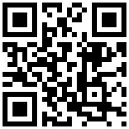 京东用户免费领取68元的寄件礼包 最高可抵15元-90咸鱼网