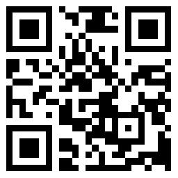 京东PLUS会员免费领取7天芒果TV会员兑换码 手动激活秒到账-90咸鱼网