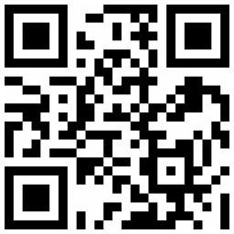 QQ音乐免费领取7天听书会员 另外首月开通仅需1元一个月-90咸鱼网