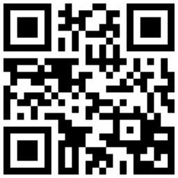 和彩云新用户免费领取爱奇艺VIP周卡 仅限移动用户-90咸鱼网