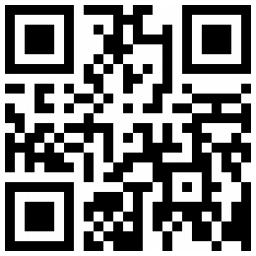 广东移动用户免费领取优酷会员周卡 每日限量 先到先得-90咸鱼网