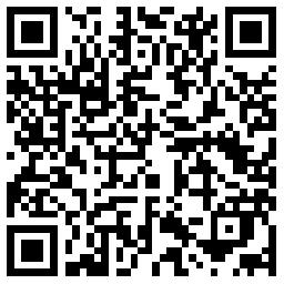 农业银行APP特惠3元充值5元三网话费 每人限1次 秒到账-90咸鱼网