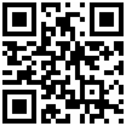 百度网盘免费领7天畅享卡 可免费体验各种视频资源-90咸鱼网