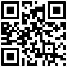 QQ阅读免费领14天荣耀阅读会员 可免费看各种小说-90咸鱼网