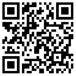 农业银行登录秒领5-50元三网话费 不限地区 非秒到账-90咸鱼网