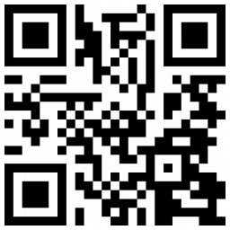 嘉华中心人民广场答题抽爱奇艺会员 亲测中一个月-90咸鱼网