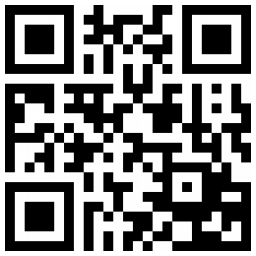 免费领取3天QQ豪华绿钻+3天音乐包 兑换秒到账-90咸鱼网