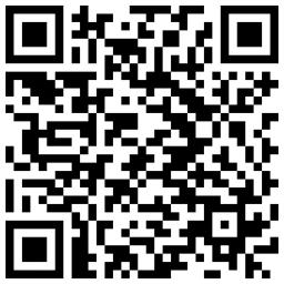 免费领5折购买超级会员+豪华黄钻优惠 预约会员节-90咸鱼网