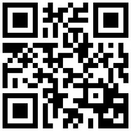 平安保险拼字抽现金红包腾讯爱奇艺视频会员卡 亲测中0.78现金-90咸鱼网