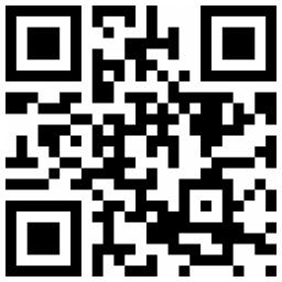 QQ开通超级会员点亮靓字图标 仅限部分用户-90咸鱼网