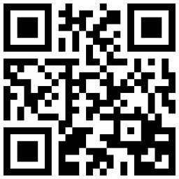 新一期免费领QQ阅读会员月卡 可免费看各种原著小说-90咸鱼网