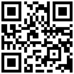 沃钱包用户免费领顺线上丰寄件运费抵扣卷 最高可抵扣10元-90咸鱼网