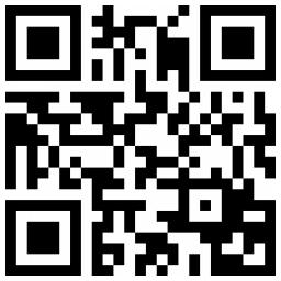 全国网鱼网咖免费玩守望先锋账号 达到3级还可以领5元网费-90咸鱼网