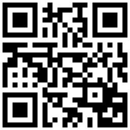 0.1购买王者荣耀李信新皮肤+免费领腾讯视频会员37天-90咸鱼网