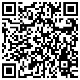免费领取埋堆堆3天VIP会员 TVB同步观影APP 秒到账-90咸鱼网
