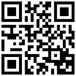 豪华绿钻用户免费赠送绿钻3天体验卡给好友-90咸鱼网
