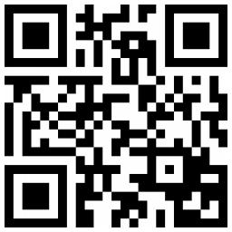Epic商城喜+1限时免费领火炬之光2游戏-90咸鱼网