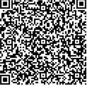 招商银行体验小程序抽2-100滴滴出行立减卷 亲测中8元-90咸鱼网