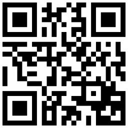 GOG商店喜加1限时免费领战锤40K战火洗礼游戏-90咸鱼网