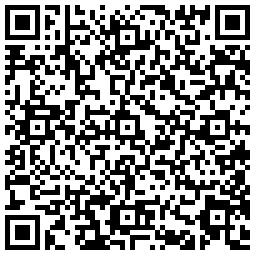 京东PLUS会员免费兑换18元橙牛洗车代金券 低至2元洗1次车-90咸鱼网