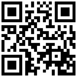 方块游戏商店+1限时免费领阿波斯游戏-90咸鱼网