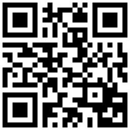 亲测中2元现金 和平精英717空投节分享攻略抽随机现金/QQ币/套装-90咸鱼网