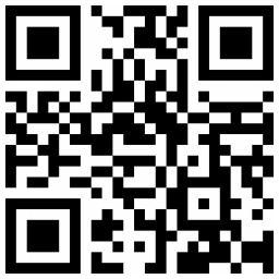 掌上生活开通招商银行电子账户免费领腾讯视频会员月卡-90咸鱼网