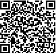 支付宝玩全民攒金币领随机现金红包 小编亲测中了35天书旗会员-90咸鱼网