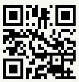 百富宝APP新人注册必得1元现金红包 黑号可参与 提现秒到账-90咸鱼网