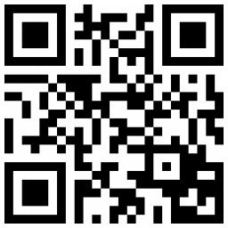 教师资格认证免费领一年QQ音乐绿钻会员-90咸鱼网