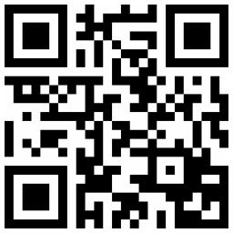 DNF手游QQ端训练营抢先注册DNF手游角色 可以优先注册名称-90咸鱼网
