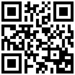 微博完成任务集卡/翻卡抽随机现金 亲测中0.49-90咸鱼网