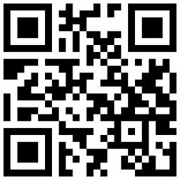 QQ音乐每日听歌抽取QQ豪华绿钻 分享活动领QQ音乐皮肤-90咸鱼网