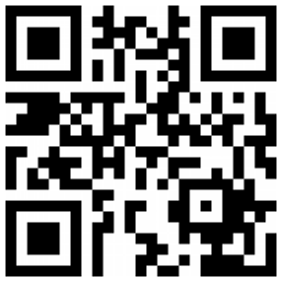 云缴费APP新用户注册领2.8话费红包 开通钱包领8.8话费红包-90咸鱼网