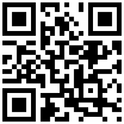联通用户15元开通小沃钻会员领20元话费+腾讯视频/爱奇艺等会员月卡-90咸鱼网