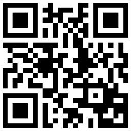 腾讯动漫3人组队瓜分100万QQ币 新用户额外免费获得阅读卡-90咸鱼网