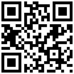 STORE商城喜加1免费领取《勇敢的心:伟大战争》-90咸鱼网