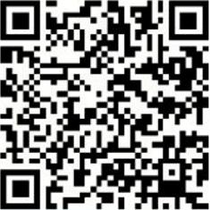 青春芒果节3.5折69元购买芒果会员年卡-90咸鱼网