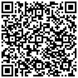 亲测中10元话费 招商银行新一期领电子社保卡抽话费卷-90咸鱼网