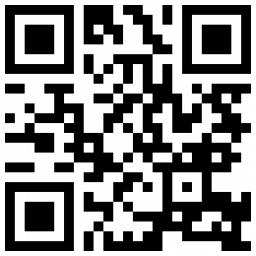 DNF手游预约领积分 游戏上线领腾讯视频会员月卡+QQ币-90咸鱼网