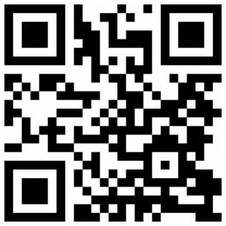 京东PLUS会员免费领取喜马拉雅7天会员-90咸鱼网