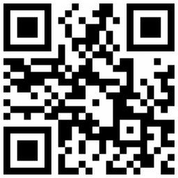 QQ豪华黄钻8周年分享好友助力抽1-30天豪华黄钻-90咸鱼网