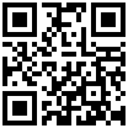 CF端游12周年盛典领永久武器+抽cf会员年费 亲测中1年cf会员-90咸鱼网