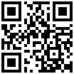 新一期和彩云移动用户免费领爱奇艺会员周卡-90咸鱼网