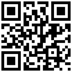 新一期新用户免费领取起点阅读90天会员阅读权益-90咸鱼网