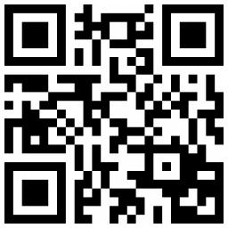 QQ预约DNF抽随机QQ币 游戏上线即可领取 亲测中1QQ币-90咸鱼网